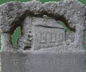 Logo de auw fotsch