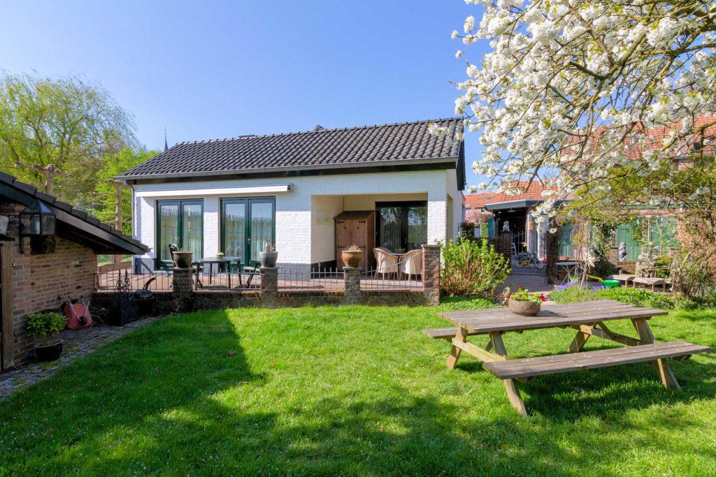 Gasterie de Auw Fotsch, Limburg